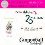 GIRLS Night(1)