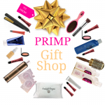 primp-gift-shop1