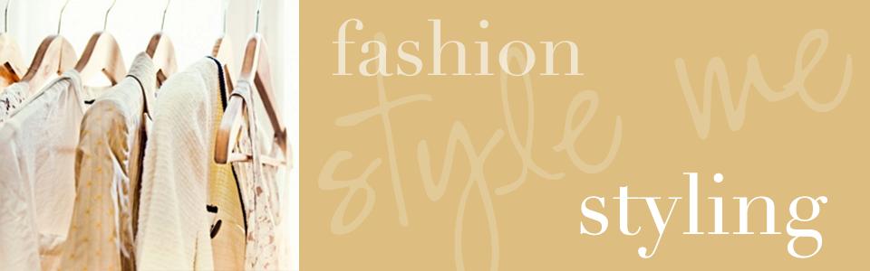 Wardrobe Consulting Primp Style Lounge