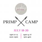 primp camp(3)