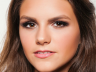 Glamorous Makeup Primp Style Lounge