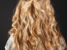 Beach Waves textured waves Primp Style Lounge